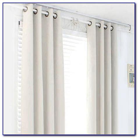 vorhang verdunklung vorhang verdunklung weiss vorhang hause dekoration