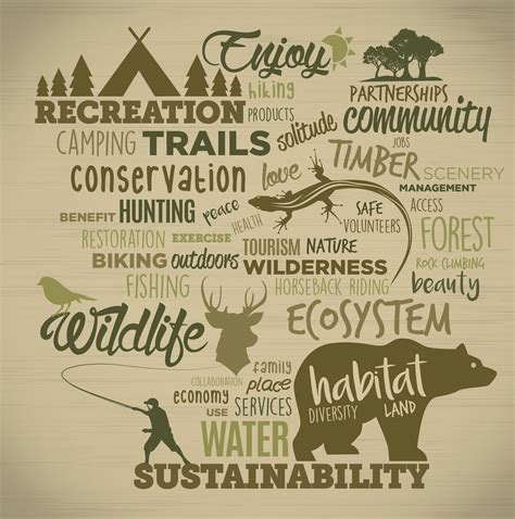 Popular Dissertation Introduction Ghostwriter For Hire For Phd by Dissertation Writing For Hire Gb 187 Professional Phd Essay