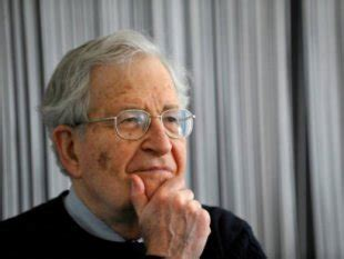 i cortili dello zio sam chomsky business elites are waging a class war in