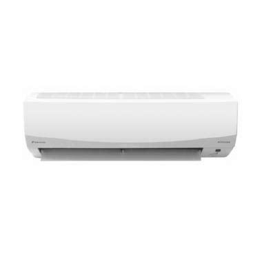 Ac Lg 1 2 Pk Smart Inverter jual daikin ftkc15pvm4 smile inverter ac split putih 1