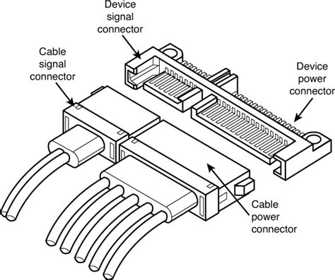 wiring diagram usb splitter wiring just another wiring site