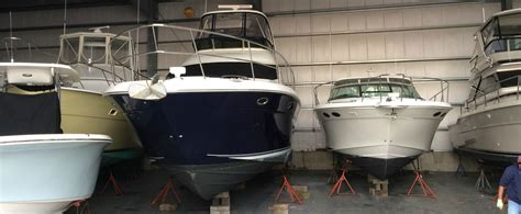 motor boats for sale western cape cape cod new used brokerage boat sales boat service