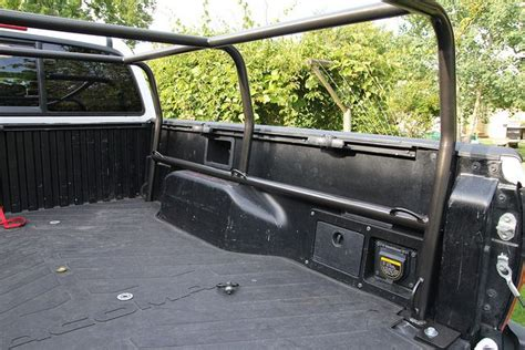 Lumber Racks Toyota Tacoma by 197 Best Images About Up Flat Beds Lumber Racks On