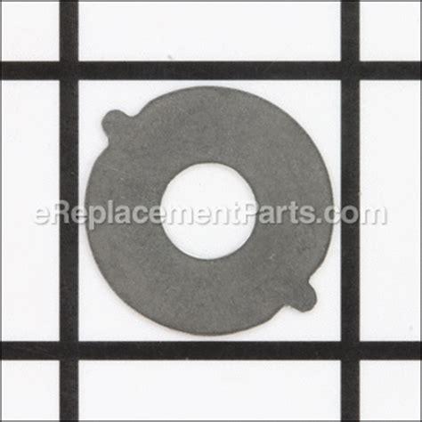 vitamix 5000 parts diagram abu garcia black max 1 lh 0200 parts list and diagram