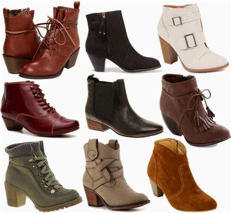 Sepatu Murah Wanita Cewek Boot Style foto model sepatu boots wanita korea lagi trend 2017
