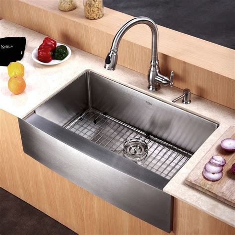How To Beat Kitchen Sink 579 Best Images About Kitchen 101 On Pinterest