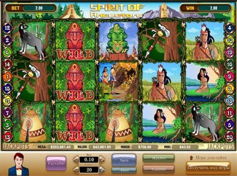 spirit  ancestors juegos de tragamonedas  maquinas tragaperras juegos  gratis