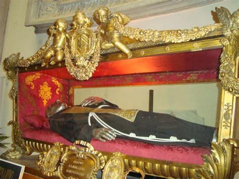 leonardo da porto maurizio 158 best images about saints uncorrupt bodies on