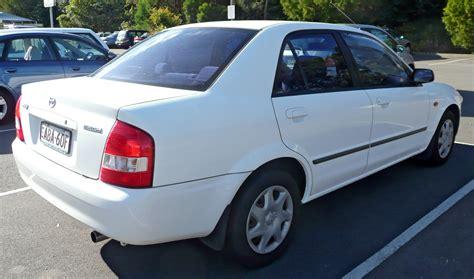 mazda 323 protege 2001 file 1998 2001 mazda 323 bj proteg 233 sedan 03 jpg