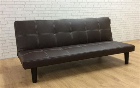 sofa bed free delivery sofa bed free delivery futon sofa bed free delivery in