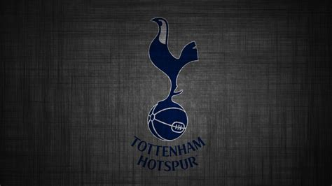 wallpaper terbaik tottenham wallpaper 2017 2018 best cars reviews 2017