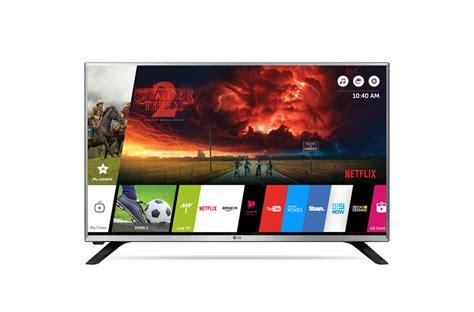 Tv Lg 32in 32lj550d 32lj550b Led Smart Tv Harga Murah Seperti Promo lg smart tv hd 32 inch tv lg australia