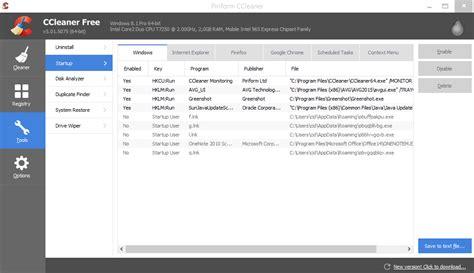 format flash disk virus mengatasi virus shorcut di flash disk pada windows 7 8 1