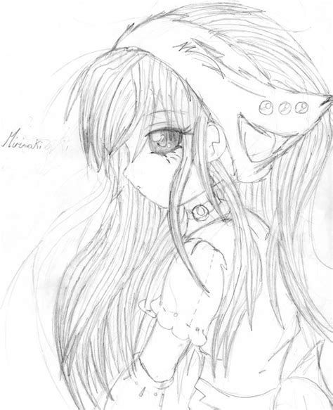 Sketches I Can Draw by I Can T Draw Anime By Pipergirl On Deviantart