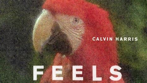 download mp3 free feels calvin harris calvin harris releases feels featuring katy perry