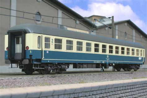 eu wagen berlin ls 46144 set bm 234 am 202 k 246 ln berlin reisezugwagen eu