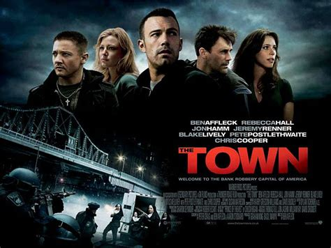movie town watch the town 2010 movie online in hindi download free