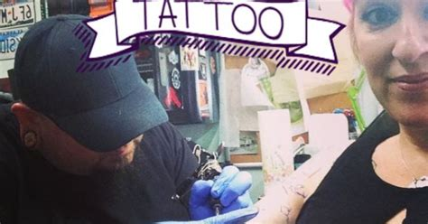 tattoo care tips sleeping 30 things to know when getting a tattoo arcadiatattoofife