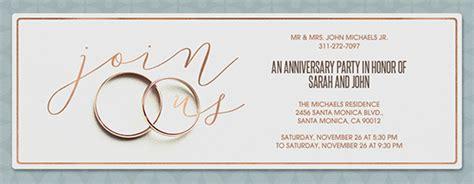 Free En Ement Party Invitations Evite M