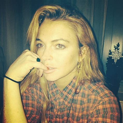 Has Lindsay Far by Lindsay Lohan Rumor T Or F Rumorfix The