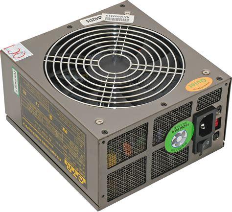 computer power supply fan quick shot review 35 gtr ap 500x super silent 450w psu