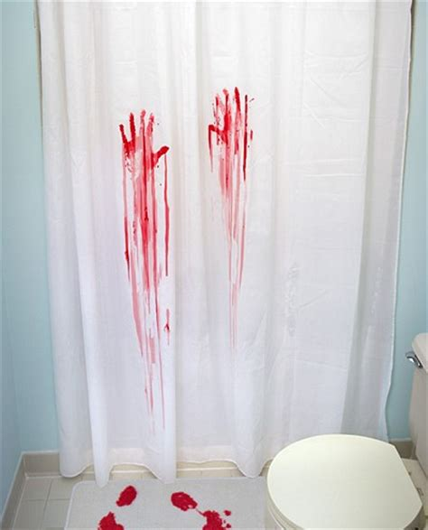 coolest shower curtains coolest bath curtains