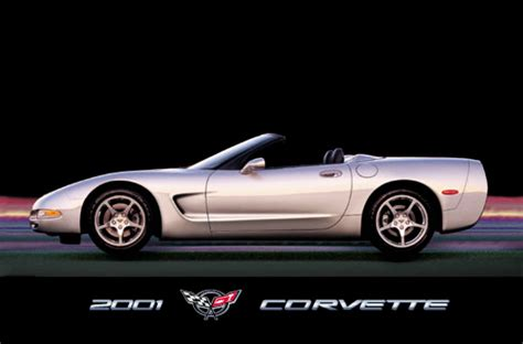 chevrolet corvette 1997 2004 service repair manual cd for sale carmanuals com chevrolet chevy corvette c5 1997 2004 set of pdf manuals