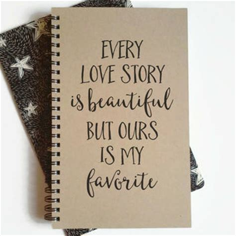 quotes sketchbook writing journal spiral notebook from