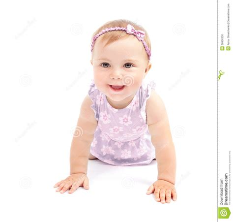 Sweet Child adorable sweet child stock photo image of happiness