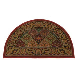 fireplace hearth rug images