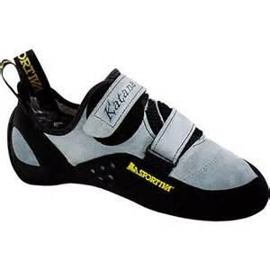 la sportiva rock climbing shoes la sportiva katana rock climbing shoe s