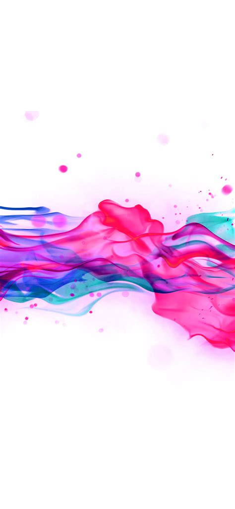 color spectrum wallpapers  iphone