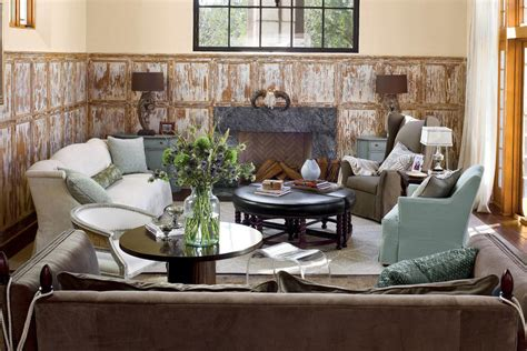 Southern Living Fireplaces by 26 Decorative Southern Living Fireplaces Home Plans