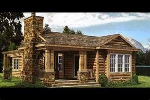 oklahoma house plans modular log homes oklahoma modern modular home