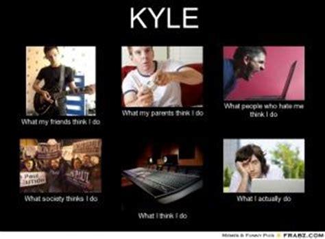 Kyle Meme - kyle meme kappit