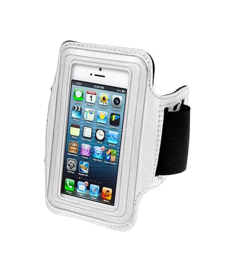 Screen Guard Character Iphone 55s callmate armband for iphone 5 5s 5c with free screen guard