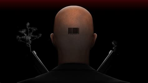 hitman full hd wallpaper and background 1920x1080 id
