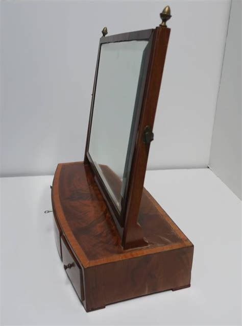 antique vanity mirror with drawers beautiful antique vanity mirror with drawers for sale at