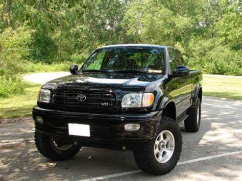 Toyota Sr5 For Sale 2001 Toyota Tundra Sr5 For Sale Sylacauga Alabama