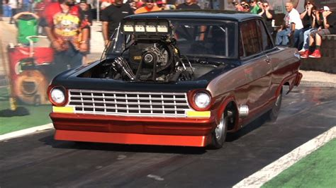 big tire drag racing orp street machine shootout  youtube