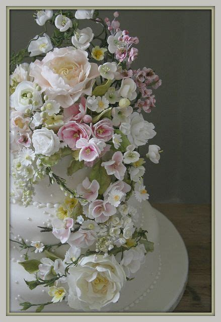 beautiful gifts of springtime 2244 best images about gumpaste flowers tutorials on