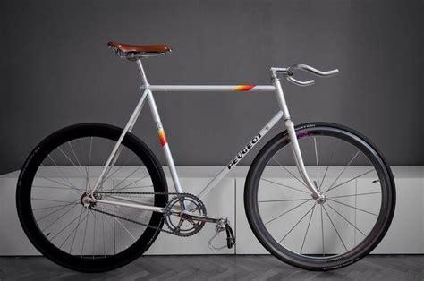 peugeot sport bike peugeot sports et 233 quipements velo peugeot bike