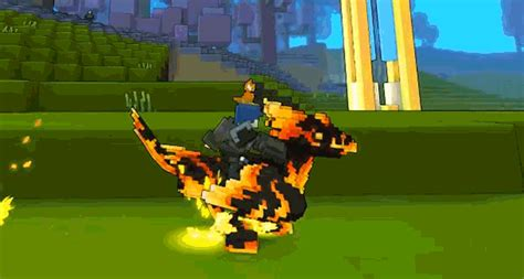 x mod game on pc trove mod loader and steam workshop trove