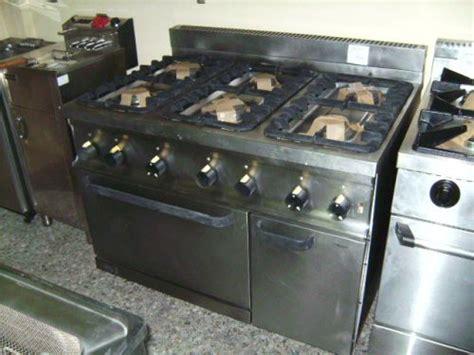fabrica de cocinas industriales fabrica cocinas industriales fotos presupuesto e imagenes