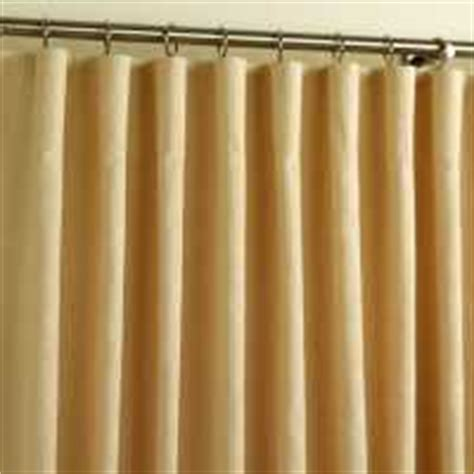 cartridge pleat drapery cartridge pleat drapery google search living room