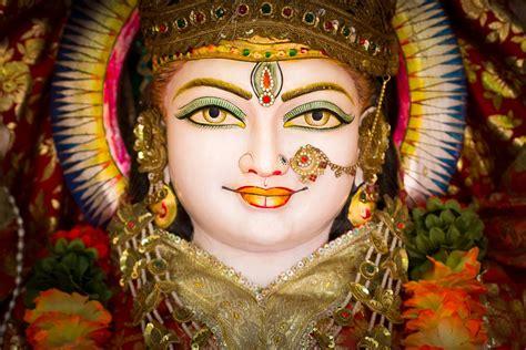 curiosidades sobre la cultura de la india absolut india cultura india y sus curiosidades 191 las conoces