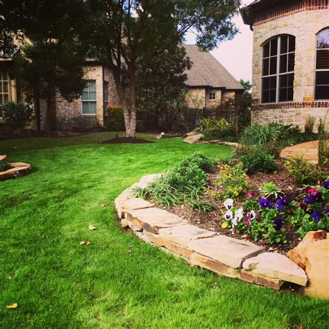 landscape design dallas landscape design dallas 28 images professional dallas