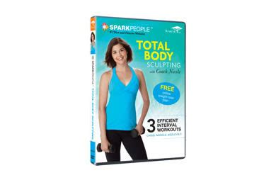 c section exercise dvd coach nicole s total body sculpting workout dvd