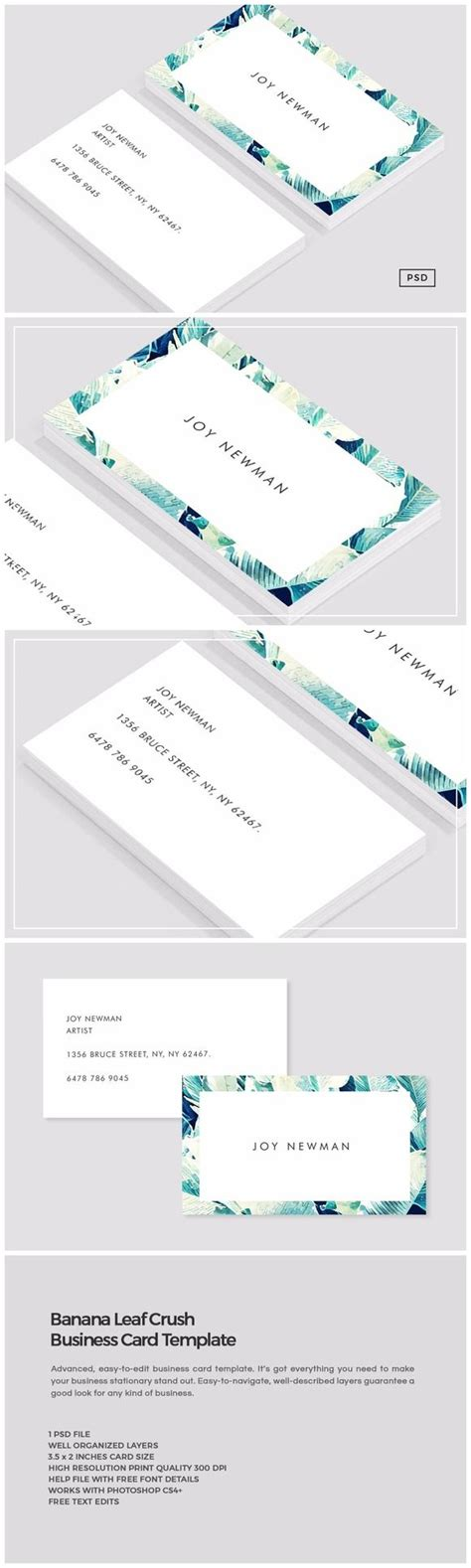 Card Crusher Template by Best 25 Presentation Cards Ideas On Creative