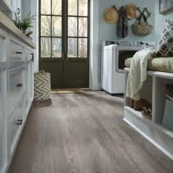 Home Decor Vinyl Plank Flooring by Adura 174 Max